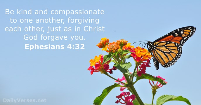 13 bible verses about compassion   dailyverses