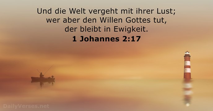 1. Johannes