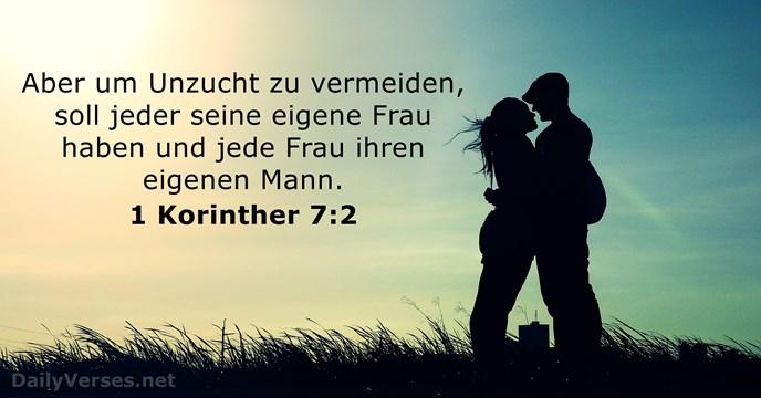 23 Bibelverse über Die Beziehungen Dailyverses Net