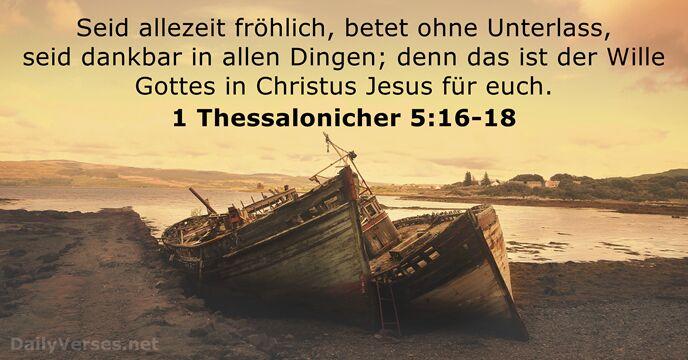 47 Bibelverse über Die Freude Dailyversesnet