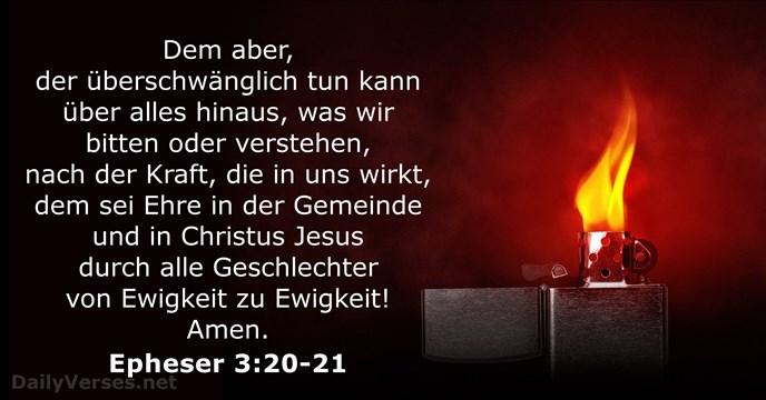 Bildergebnis für christus wirkt