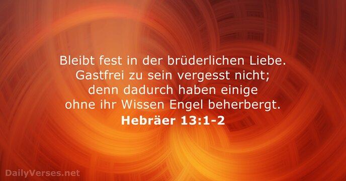 12 Bibelverse über die Engel - DailyVerses.net