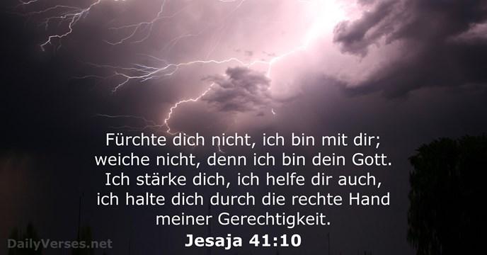 38 Bibelverse über Die Kraft Dailyversesnet