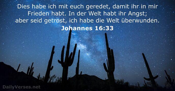 Bibelverse Zu Uberwindung