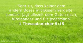 1-thessalonicher 5:15