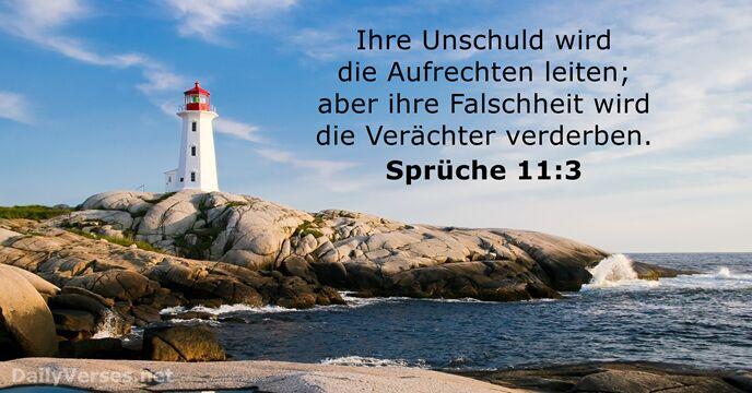 sprüche über falschheit 12. Februar 2017   Bibelvers des Tages   Sprüche 11:3  sprüche über falschheit