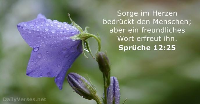 spruche-12-25.jpg