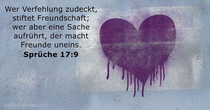 29 Bibelverse über Vergebung Dailyverses Net