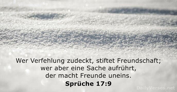 vergebung sprüche 27 Bibelverse über Vergebung   DailyVerses.net vergebung sprüche