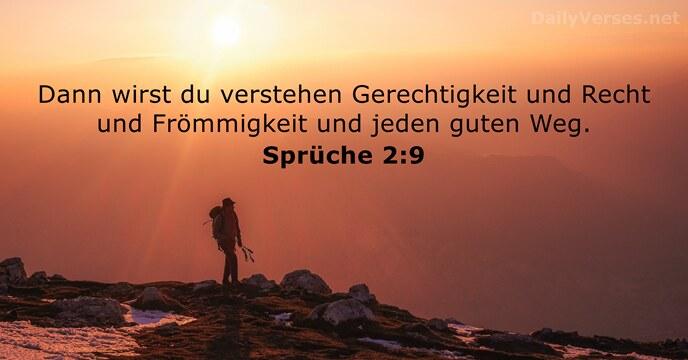 22 Januar 2018 Bibelvers Des Tages Sprüche 29