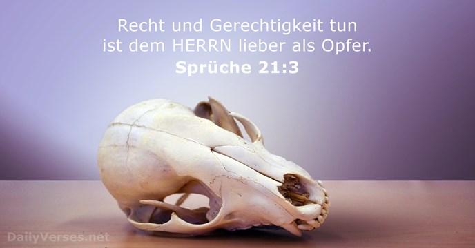 gerechtigkeit sprüche Sprüche 21:3   Bibelvers des Tages   DailyVerses.net gerechtigkeit sprüche