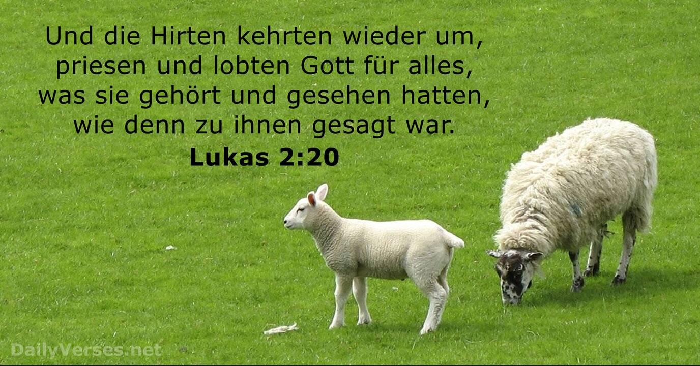 Lukas 2