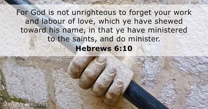 hebrews-6-10.jpg