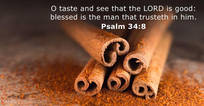 psalms-34-8-2.jpg