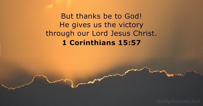 bible 1st corinthians 13