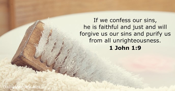 Sinful woman forgiven by jesus christ - 5 6
