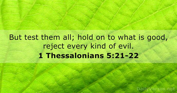 1-thessalonians 5:21-22