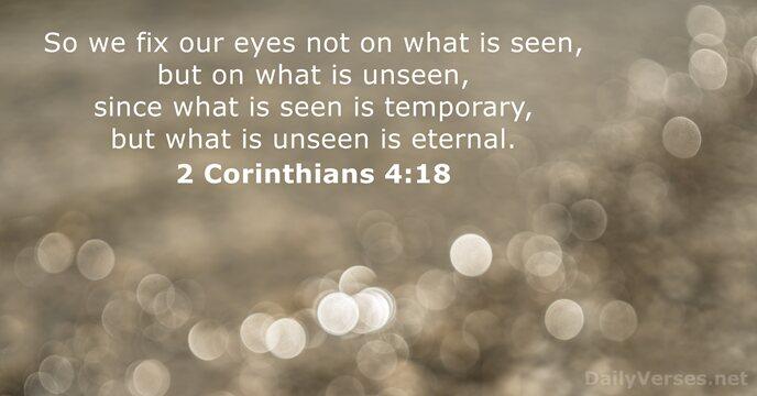 Corinthian Bible Verses