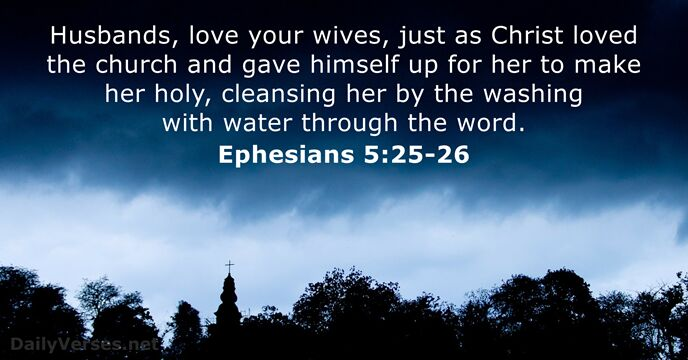 Bible Quotes About Relationships Captivating 18 Bible Verses About Relationships  Dailyverses