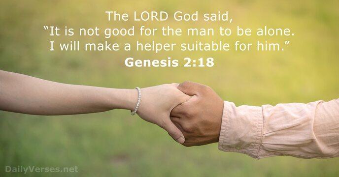 Versiculos De La Biblia De Animo: Bible Verse Of The Day