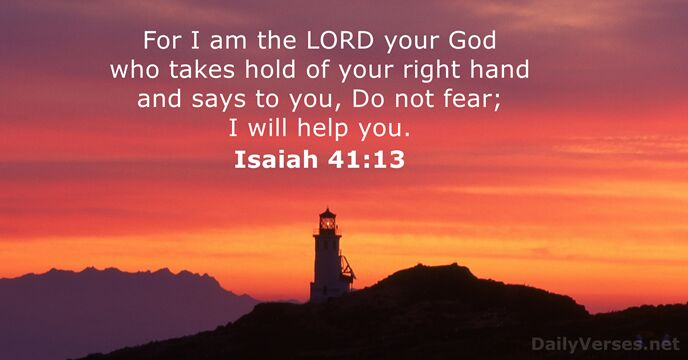 Image result for image Lord hold my hand bible