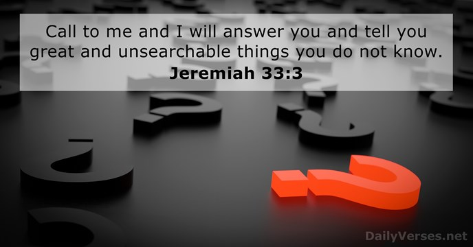 39 bible verses about understanding dailyverses net