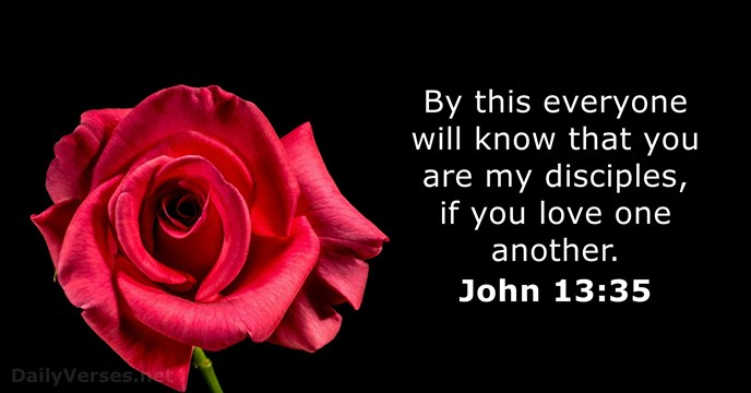 Bible verse of the day in english images