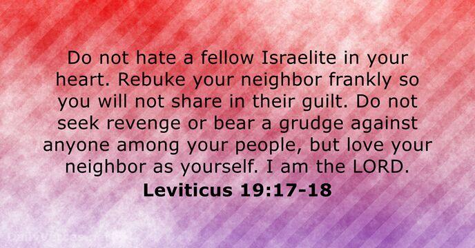 106 Bible Verses about Love - DailyVerses.net