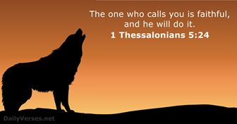 1-thessalonians 5:24