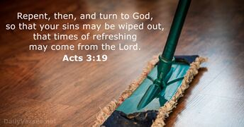 acts 3:19