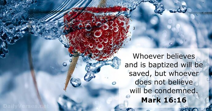 mark 16 16 bible verse of the day dailyverses net 16 by 16 grid clipart etc