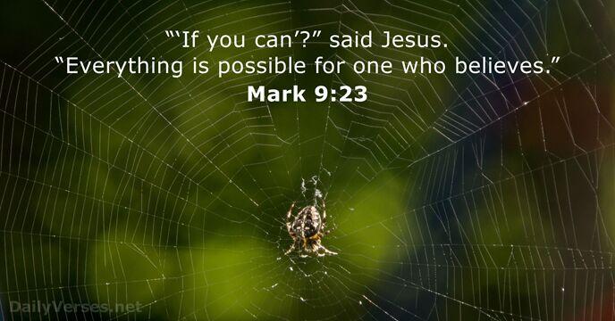 bible verses about healing net