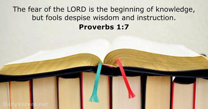 https://dailyverses.net/images/en/NIV/proverbs-1-7.jpg
