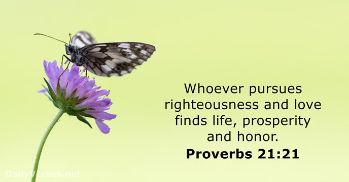 97 bible verses about righteousness dailyverses net