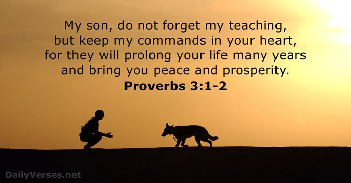 proverbs 31 2