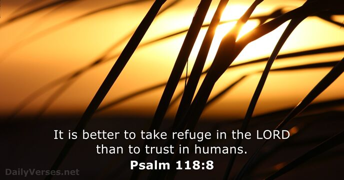 Image result for psalm 118