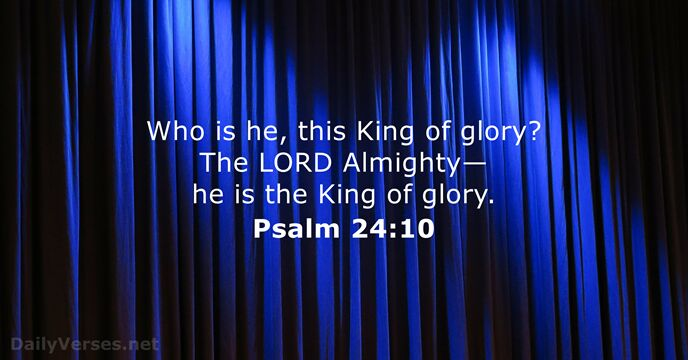what are the psalms in the bible