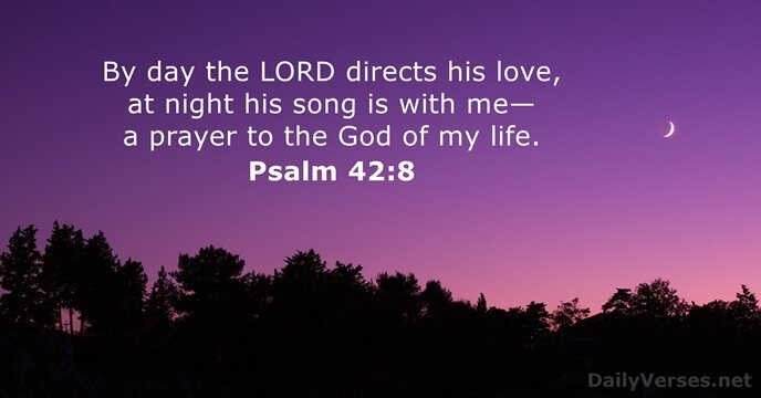 60 Bible Verses about Prayer - DailyVerses net