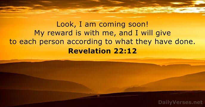 book of revelation niv pdf