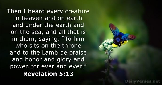 71 Bible Verses About Worship Dailyversesnet