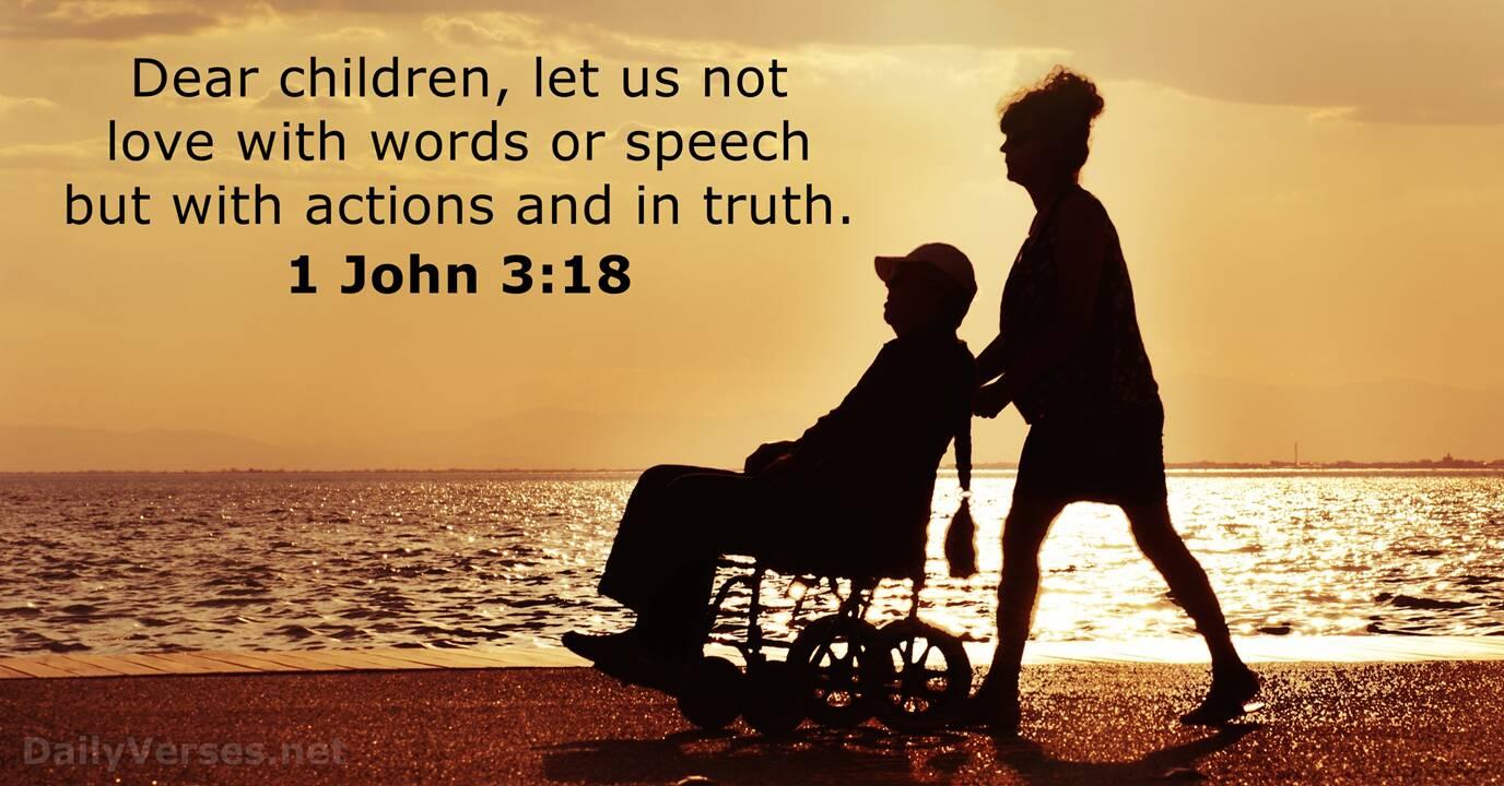 Versiculos De La Biblia De Animo: 19 Bible Verses About Honesty