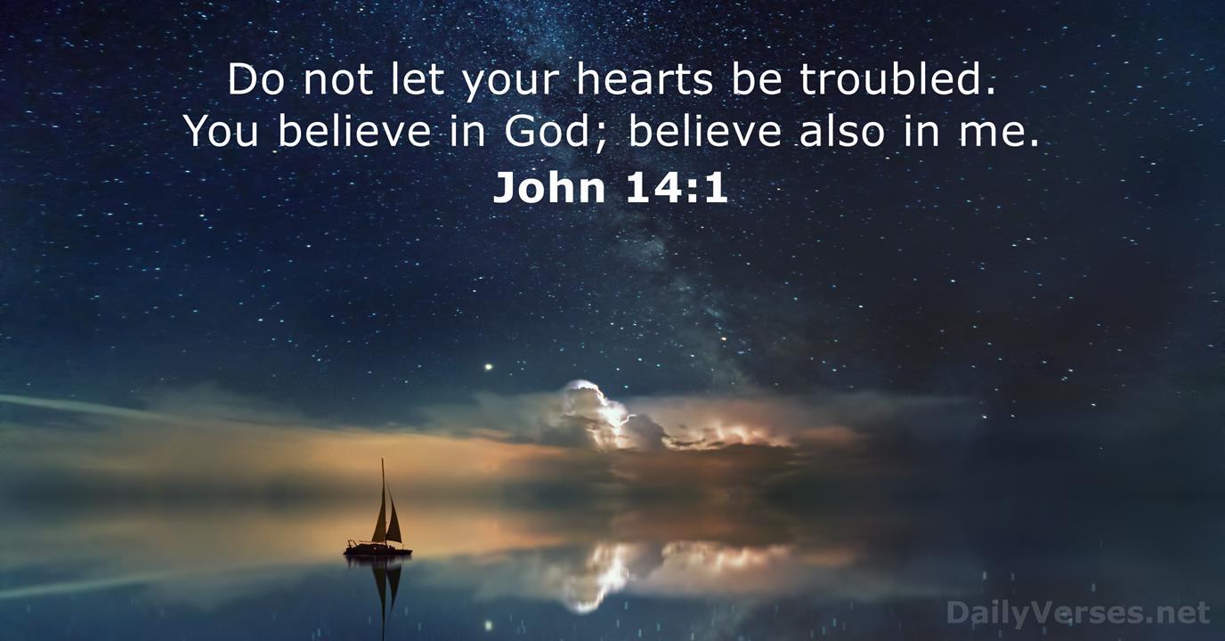 John Of God Deutsch