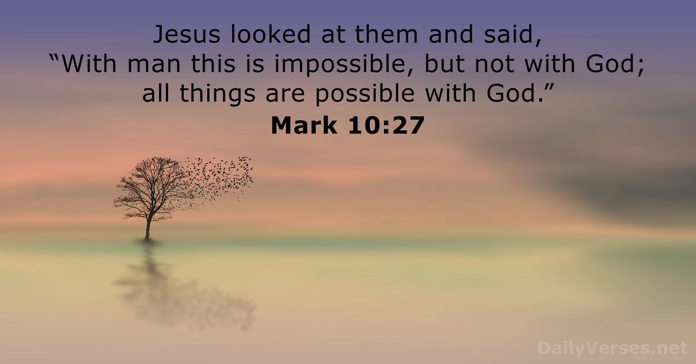 166 Bible Verses About Jesus - Dailyversesnet-6255