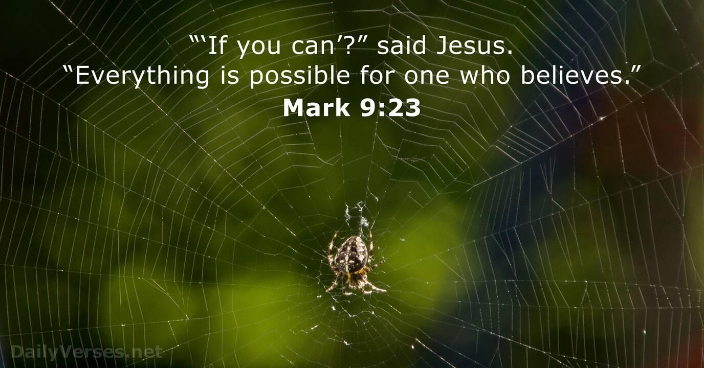21 Bible Verses About Healing Dailyverses Net