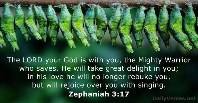 19 Bible Verses about the Redeemer - DailyVerses net