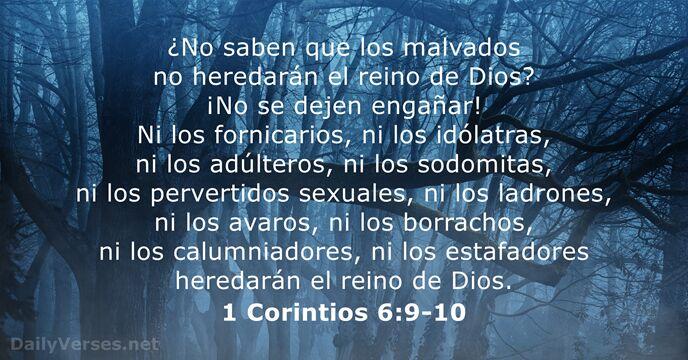 105 Versículos De La Biblia Sobre El Pecado Dailyversesnet