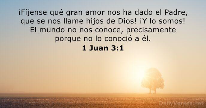 106 Versículos De La Biblia Sobre El Amor Dailyversesnet