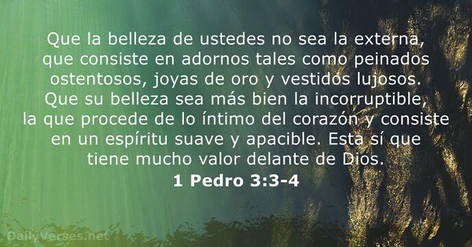 Imagenes Bonitas Con Versiculos Dela Biblia Imagenes Blog