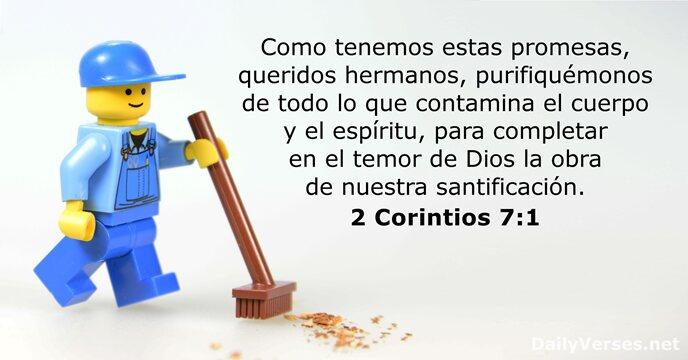 16 versículos bíblicos con consejos para los jóvenes Su Biblia