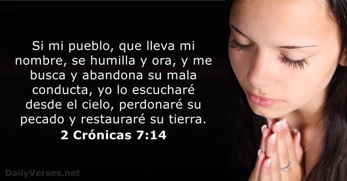 22 Versículos De La Biblia Sobre El Arrepentimiento